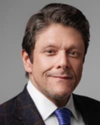 Top Rated Estate & Trust Litigation Attorney in New York, NY : Steven Schiesel