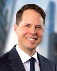 Top Rated Personal Injury Attorney in Chicago, IL : Kristofer S. Riddle