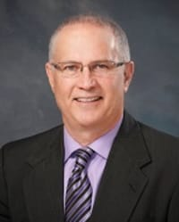 Top Rated Personal Injury Attorney in Sarasota, FL : William Robertson