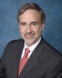 Top Rated Family Law Attorney in Louisville, KY : Mark W. Dobbins