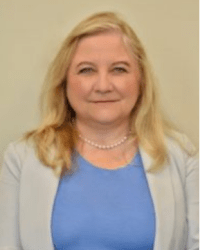Top Rated Business Litigation Attorney in Freehold, NJ : Frances A. Tomes