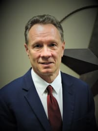 Top Rated Personal Injury Attorney in Houston, TX : Phil Griffis