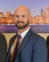 Top Rated White Collar Crimes Attorney in Chicago, IL : Robert J. Callahan