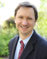 Top Rated Family Law Attorney in Culver City, CA : John Adam Lazor