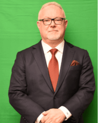 Top Rated Immigration Attorney in New York, NY : Kerry Bretz