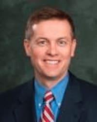 Top Rated Civil Litigation Attorney in Las Vegas, NV : L. Joe Coppedge