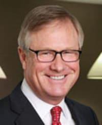 Top Rated Criminal Defense Attorney in Minneapolis, MN : Andrew S. Birrell