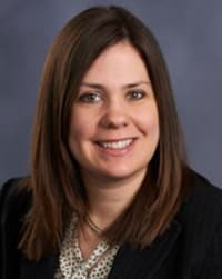 Top Rated Elder Law Attorney in Middleburg Heights, OH : Erica A. Skerl