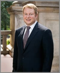 Top Rated Personal Injury Attorney in Decatur, GA : William Michael Maloof, Jr.