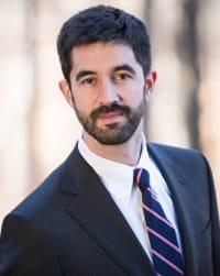 Top Rated Personal Injury Attorney in Atlanta, GA : Michael P. Walker