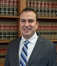 Top Rated Personal Injury Attorney in Philadelphia, PA : Carl J. D'Adamo