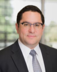 Top Rated Estate & Trust Litigation Attorney in Brooklyn, NY : Joseph Klein
