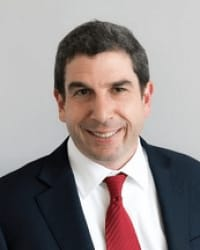Top Rated Business Litigation Attorney in Los Angeles, CA : Joshua Haffner