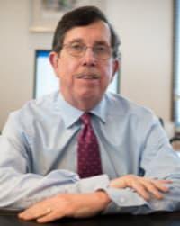 Top Rated Personal Injury Attorney in Bridgeport, CT : Robert Sheldon