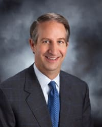 Top Rated Personal Injury Attorney in Des Moines, IA : Frederick W. James