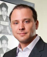 Top Rated Personal Injury Attorney in Studio City, CA : David M. deRubertis