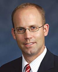 Top Rated Criminal Defense Attorney in Clayton, MO : Matthew Alan Radefeld