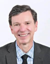 Michael J. Longyear