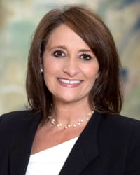 Top Rated Elder Law Attorney in Mayfield Heights, OH : Amy L. Papesh