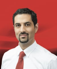 Top Rated Personal Injury Attorney in Houston, TX : Husein Hadi