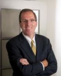 Top Rated Estate Planning & Probate Attorney in Medfield, MA : Chris A. Milne