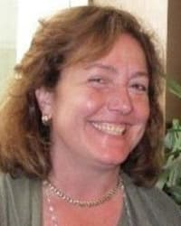Top Rated Estate Planning & Probate Attorney in Woodland Hills, CA : Alice A. Salvo