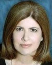 Top Rated White Collar Crimes Attorney in Miami Springs, FL : Sonia Escobio O'Donnell