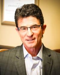 Top Rated Personal Injury Attorney in Cumming, GA : Jonathan R. Brockman