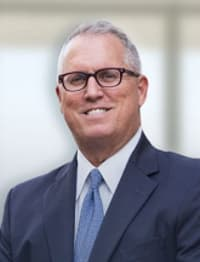 Top Rated Family Law Attorney in New Orleans, LA : Gary S. Brown