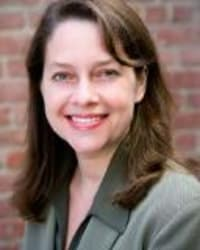 Top Rated Immigration Attorney in San Francisco, CA : Amie D. Miller