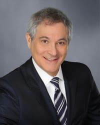 Top Rated Estate & Trust Litigation Attorney in San Francisco, CA : Michael E. Freedman