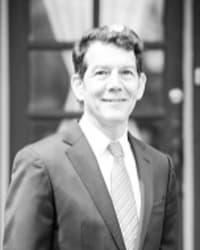 Top Rated General Litigation Attorney in Houston, TX : Jeffrey R. Elkin