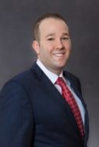 Top Rated Family Law Attorney in Aventura, FL : Sandy T. Fox