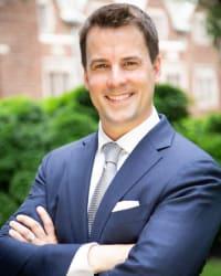 Top Rated Personal Injury Attorney in Philadelphia, PA : John Mattiacci