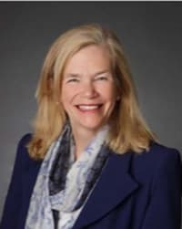 Top Rated Workers' Compensation Attorney in South Burlington, VT : Mary G. Kirkpatrick