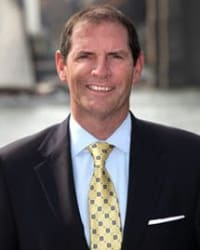 Top Rated Personal Injury Attorney in White Plains, NY : Kevin P. Walsh