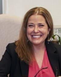 Top Rated Family Law Attorney in Atlanta, GA : Rachel A. Elovitz