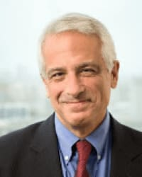Top Rated Medical Malpractice Attorney in Philadelphia, PA : Paul A. Lauricella