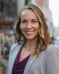 Top Rated Family Law Attorney in Denver, CO : Lisa R. Shellenberger