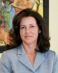 Top Rated Appellate Attorney in San Diego, CA : Michelle L. Burton