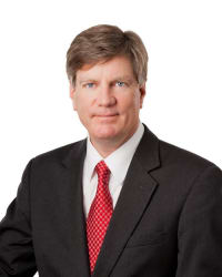 Top Rated Personal Injury Attorney in Lubbock, TX : Kevin T. Glasheen
