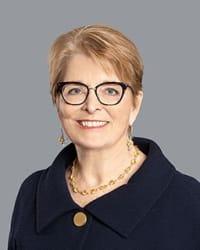 Top Rated Alternative Dispute Resolution Attorney in Glastonbury, CT : Kate W. Haakonsen