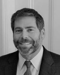 Top Rated Personal Injury Attorney in Exeter, NH : Richard E. Samdperil