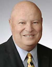 Randolph M. Paul