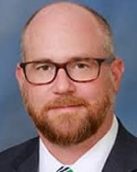 Top Rated General Litigation Attorney in Daphne, AL : Jonathon R. Law