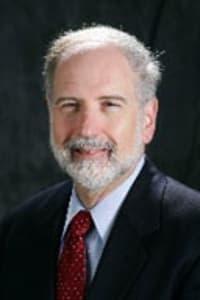 Top Rated Civil Litigation Attorney in Encino, CA : Arthur Grebow