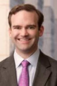 Top Rated Construction Litigation Attorney in Charlotte, NC : Lex M. Erwin