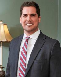 Top Rated Medical Malpractice Attorney in Jacksonville, FL : Robert M. Kirilloff