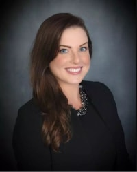 Top Rated Civil Litigation Attorney in Clearwater, FL : Kaelyn Diamond