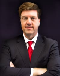 Top Rated Estate & Trust Litigation Attorney in Orland Park, IL : Michael S. DeLaney
